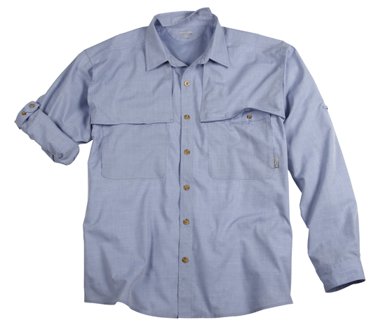 external image _Crisfield_TropicalSummer_FishingShirt_Aqua%20Blue.jpg