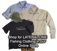 fishing shirts, fly fishing shirt, fishing clothing, fishing apparel,fishing tshirt, Summer Tropical Fishing Shirt, Chrisfield Fishing Shirt, Miles Fishing T-Shirt, Lateral Line Fishing Hat, fishing hats, fishing t-shirts, fishing parkas, fishing jackets, fishing rain gear, sun protection shirts, outdoor clothes, SPF rated shirts, technical outdoor clothing